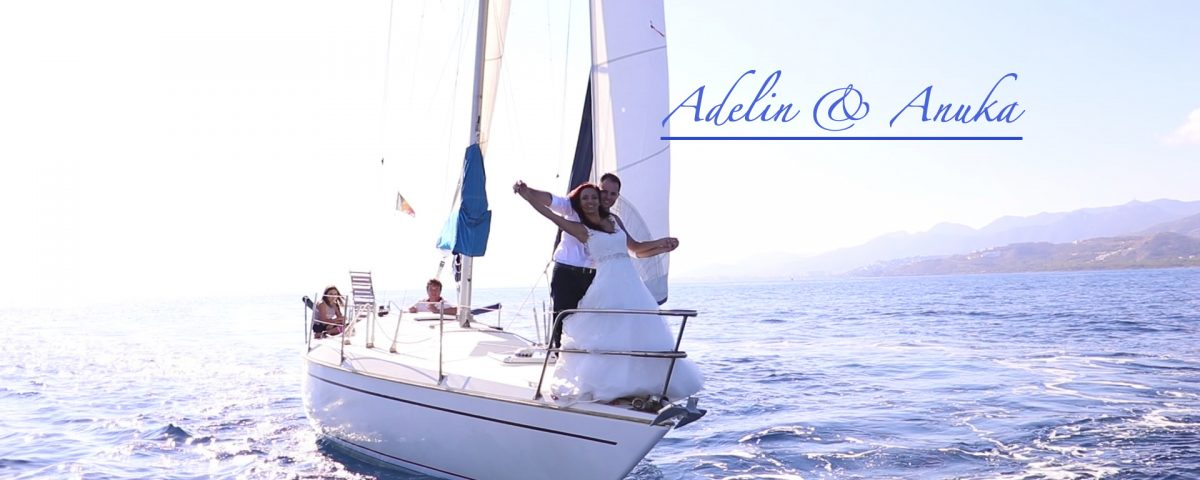 Boda-Adelin-Anuka