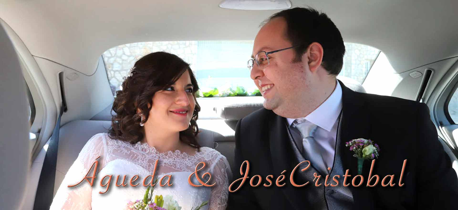Video-boda-Agueda-y-Jose-Cristobal