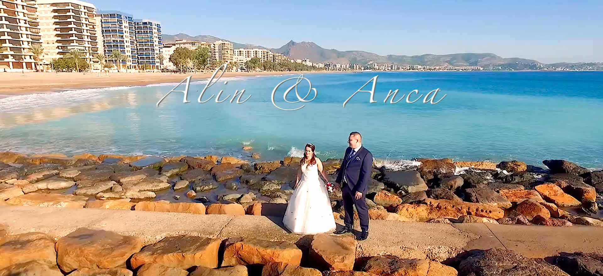 Video-boda-Alin-y-Anca