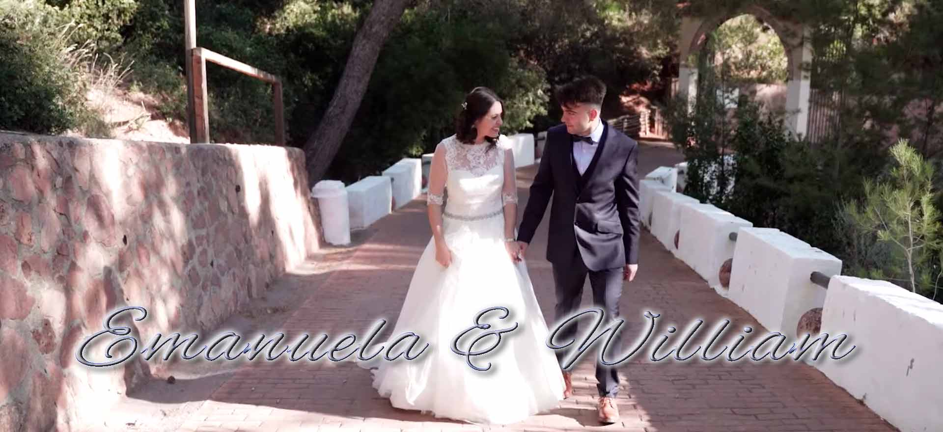 Video-boda-Emanuela-y-William