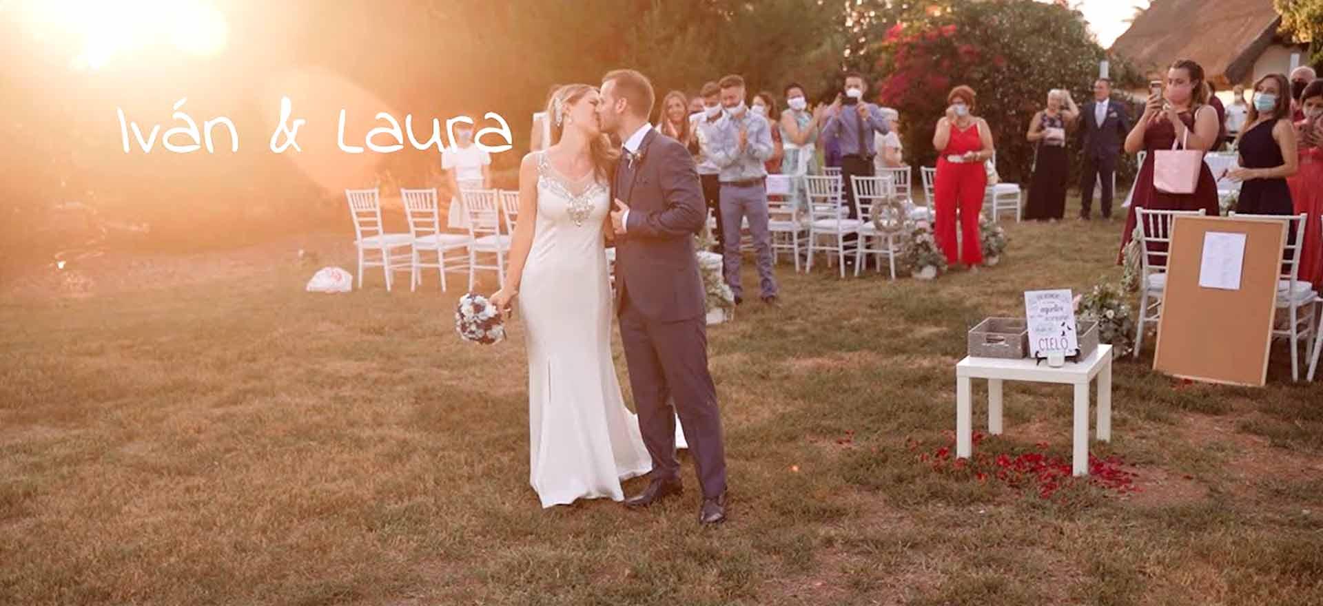 Video-boda-Ivan-y-laura
