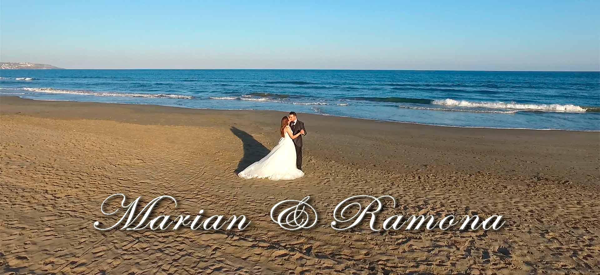 Video-boda-Marian-y-Ramona