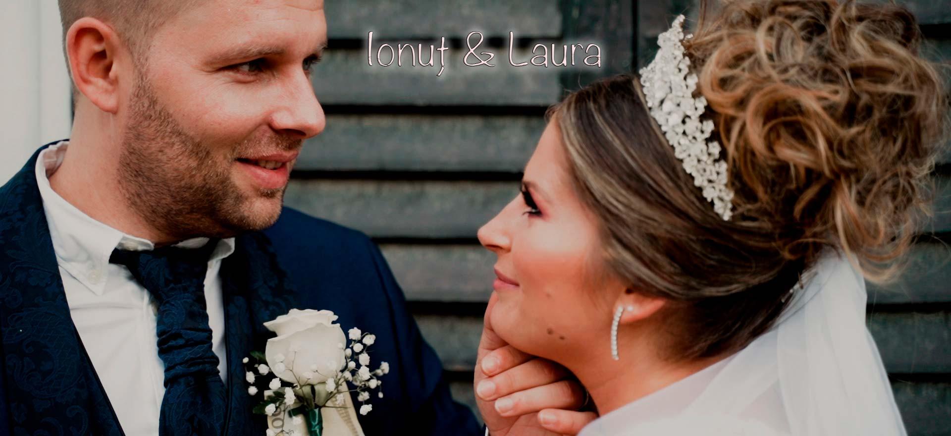 Ionut-&-Laura-nunta-Valencia